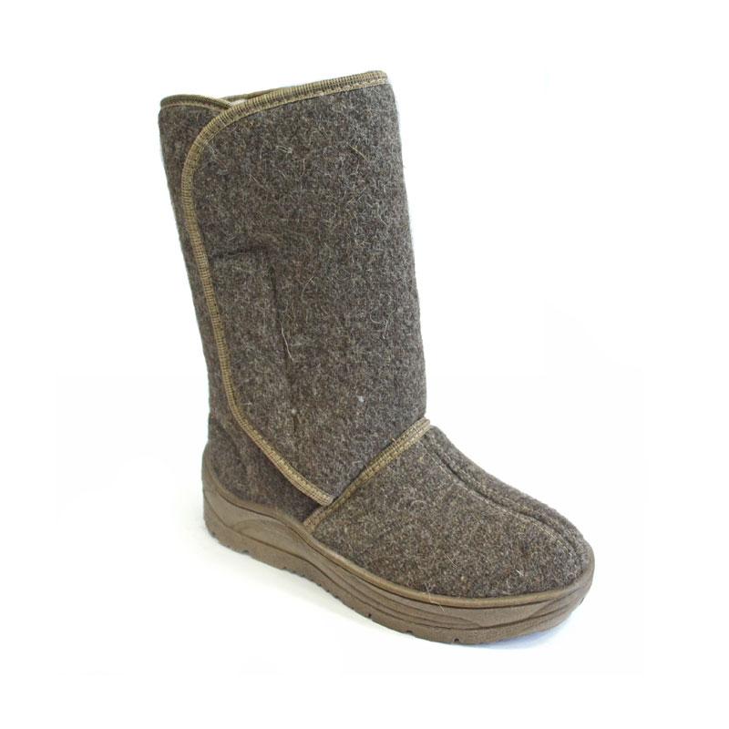 bed260090 Обувь суконная и из войлока цены. Купить сапоги мужские и женские ...